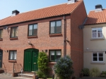 Click Here For Full Details For 40 Castle Dyke Wynd     Yarm