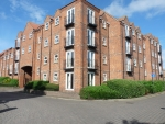 Click Here For Full Details For 8 Merryweather Court        Yarm