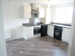 Property Details For 17 Goosepool Drive EAGLESCLIFFE TS16 0GT