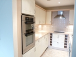 Property Details For 3 Balliol Court STOKESLEY TS9 5GE