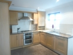 Click Here For Full Details For 19 Levington Mews               Kirklevington